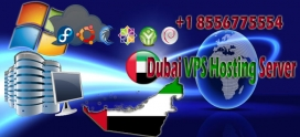 A brief description of Dubai VPS Hosting Server and its need