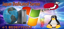 Why You Should Switch to Japan Dedicated Server?