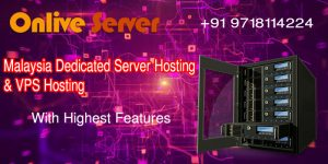 Malaysia Dedicated Server Hosting and Malaysia based VPS Server Hosting at very lowest price